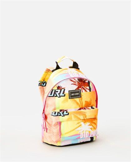 Mini Dome 6L Backpack