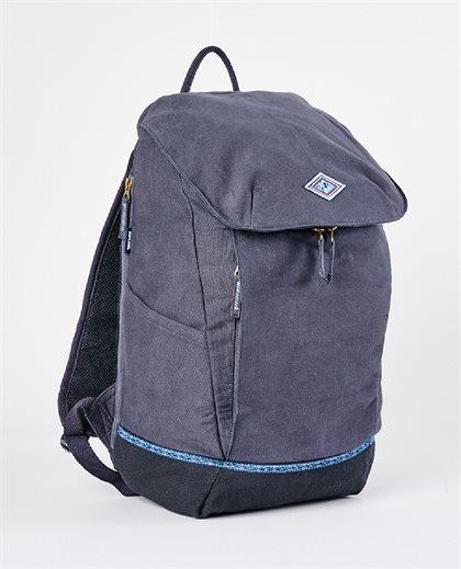 Loader 30L Salt Water Culture Eco Backpack
