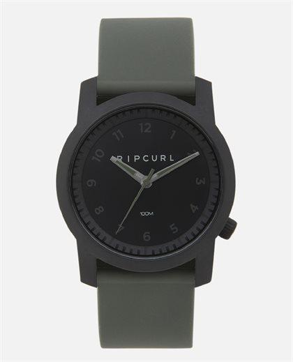 Cambridge Silicone Watch