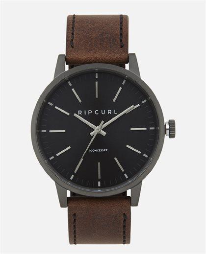 Drake Watch