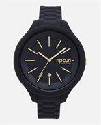 Deluxe Horizon Silicone Watch