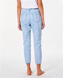 Jeans Breaker Straight Leg