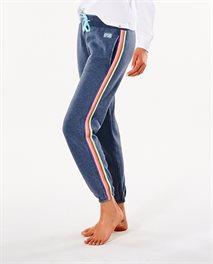 Pantaloni Revived Track