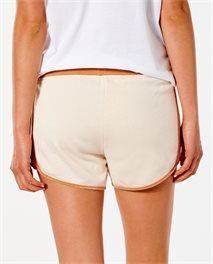 Pantaloncini Glider