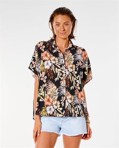 Paradise Calling Shirt