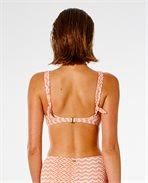 Drifter Balconette Bikini Top