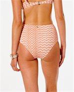 Drifter Hi Wist Good Bikini Pant