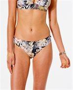 Paradise Calling Full Bikini Pant
