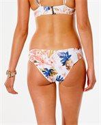 Sunset Waves Good Hipster Bikini Pant