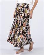 Paradise Calling Skirt