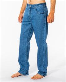 Jeans Epic Denim