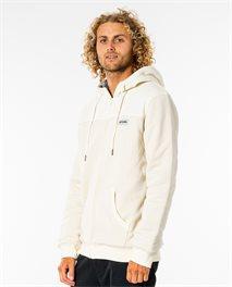 Surf Revival Lined Fleece