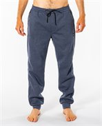 Anti Series Departed Trackpant