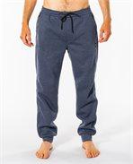 Pantaloni della tuta Anti-Series Departed