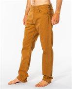 Epic 5 Pocket Pant