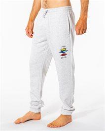 Pantalón de deporte Search Icon