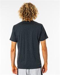 T-shirt manches courtes Vaporcool Revolve