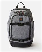 Posse 33L Hydro Backpack