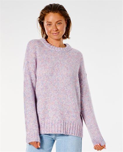 Dusty Sweater