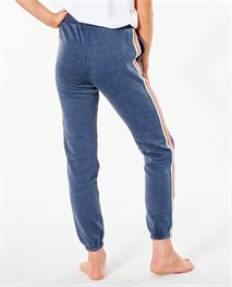 Pantalón de deporte Revival para niña