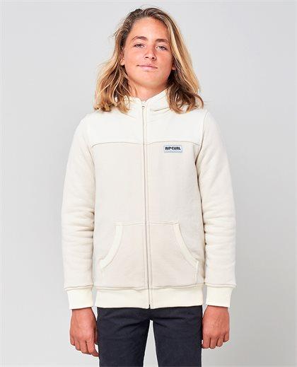 Warmama Fleece Boy