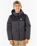 Anti Series Ridge Jacket Boy