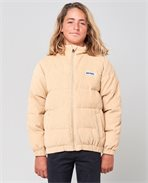 Revival Cord Jacket Boy