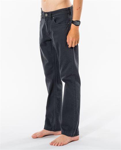 Epic 5 Pocket Pant Boy