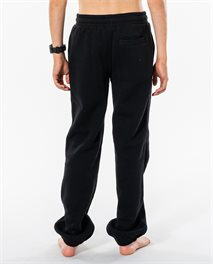 Search Icon Trackpant Boy