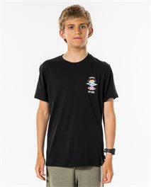 Camiseta Search Essential Boy