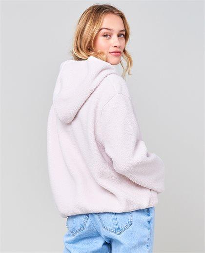 Arano Polar Fleece