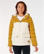 Anti Series Ridge Jacket