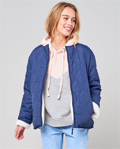 Orexa Revo Jacket