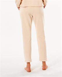 Pantaloni della tuta Organic Fleece