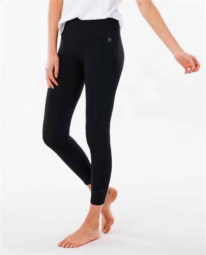Anti Series Flex Legging
