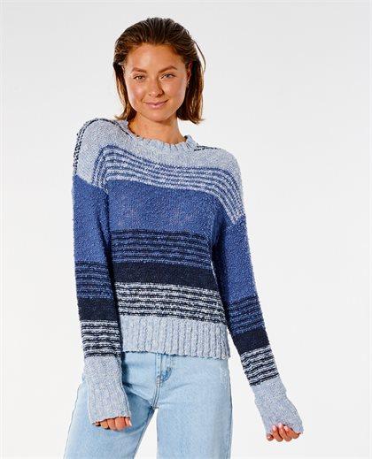 Drifter Sweater