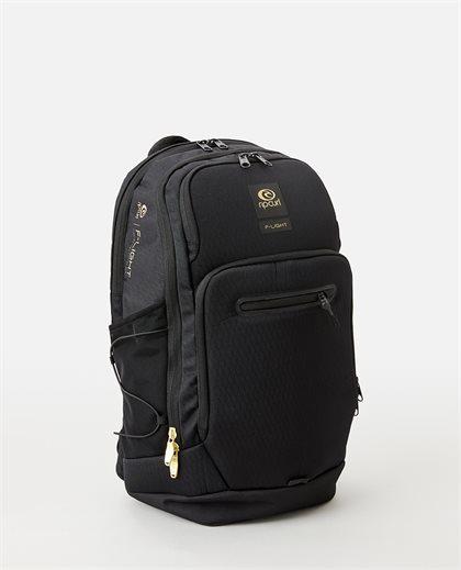 Onyx F-Light Ultra 30L Backpack