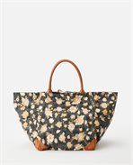 Surf Gypsy Large Beach Tote 78L
