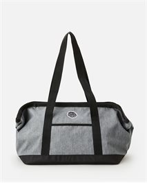 Bolso Essentials Carry All Dry 22L