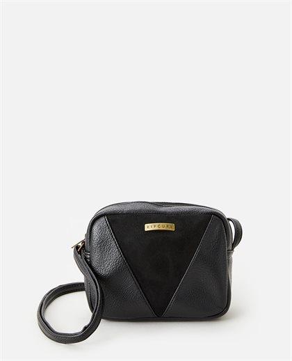 Kobie Small Handbag