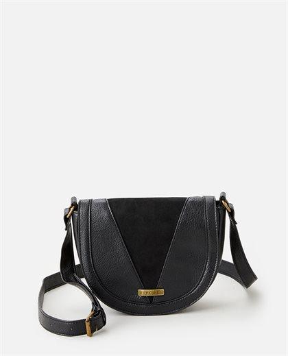 Kobie Mid Sized Handbag