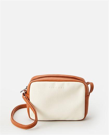 Kirra Small Handbag