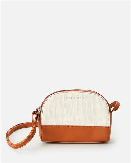 Kirra Mid Sized Handbag 1.8L