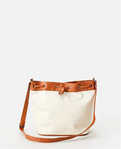Kirra Large Handbag 1.4L