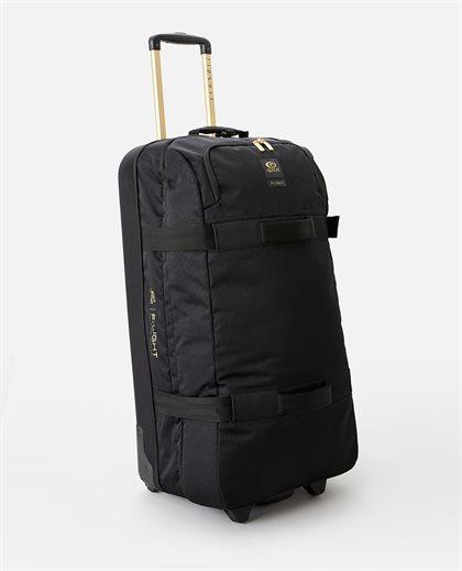Onyx F-Light Global 100L Travel Bag