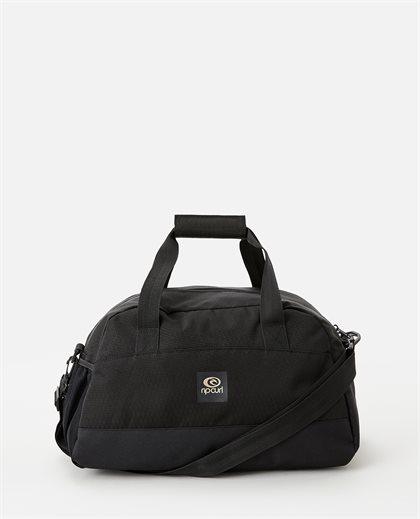 Onyx Gym 32L Bag