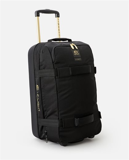 Onyx F-Light Transit 50L Travel Bag