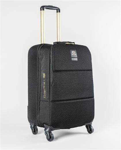 Onyx F-Light 4 Weels 45L Travel Bag