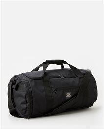 Borsone Onyx Large Packable 55L