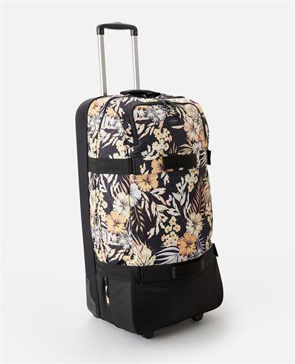 Paradise F-Light Global 100L Travel Bag
